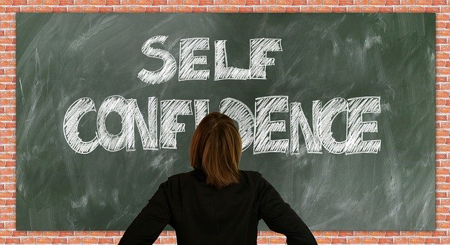 How Self-Esteem can seriously limit your options