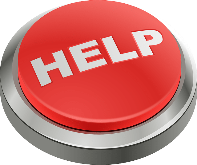 4 Basic Questions to Regard When Asking for Help